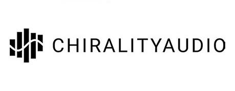 Chirality Audio